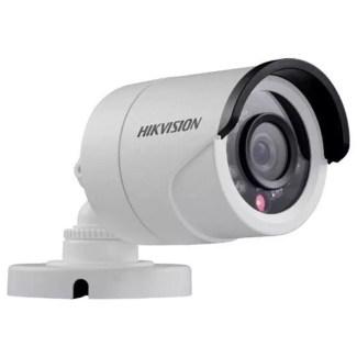 DS-2CE16D0T-IRF kamere - Video nadzor