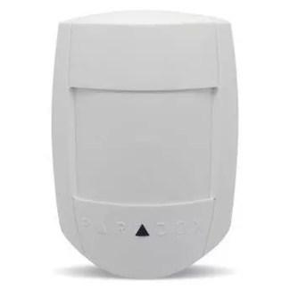 Detektor senzor pokreta DG65 cena Paradox Alarm