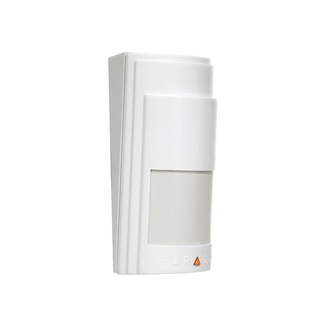 PMD2 alarmni senzor provale