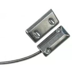 Za metalna vrata SEC2071AR MUK senzor magnetni kontakt cena prodaja ugradnja