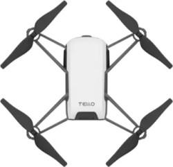 Dron tello - Dronovi snimanje iz vazduha dron tello letelica sa kamerom - snimanje sa visine cena prodaja srbija beograd servis uputstvo