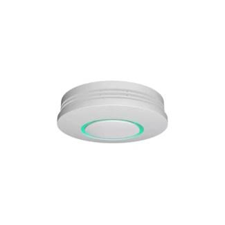 MD-2105R senzor pozara detektor dima UniGuard bezicni na baterije za kucu stan vikendicu kancelariju