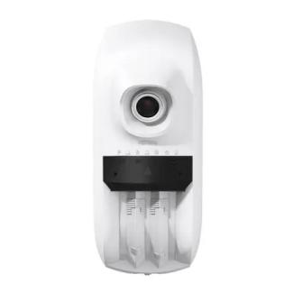 paradox HD88 senzor za detekciju pokreta sa kamerom