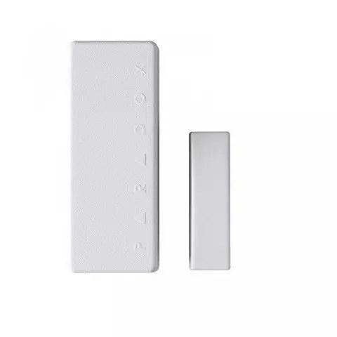 MUK ZC1 Paradox BUS magnetni senzor