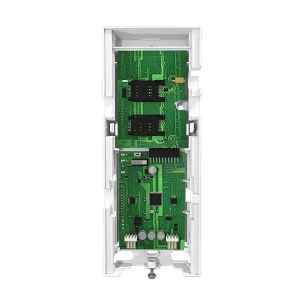 Alarmni sistem Paradox PCS265LTE GSM modul za komunikaciju