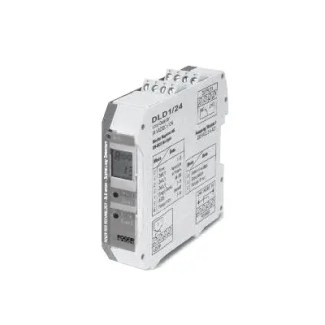 DLD1-24 roger induktivna petlja cena