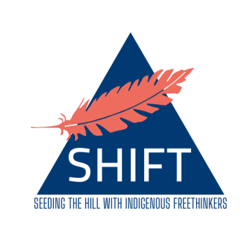 Seeding the Hill with Indigenous FreeThinkers