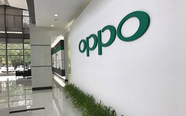 تعرف على شركة اوبو وتاريخها ومنتجاتها بالتفصيل - زووم فايف