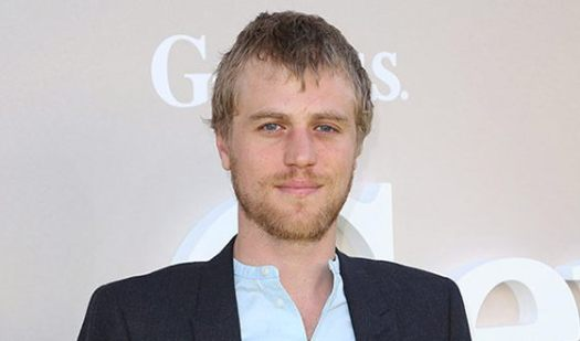 Johnny Flynn - biography, photos, facts, family, affairs ...