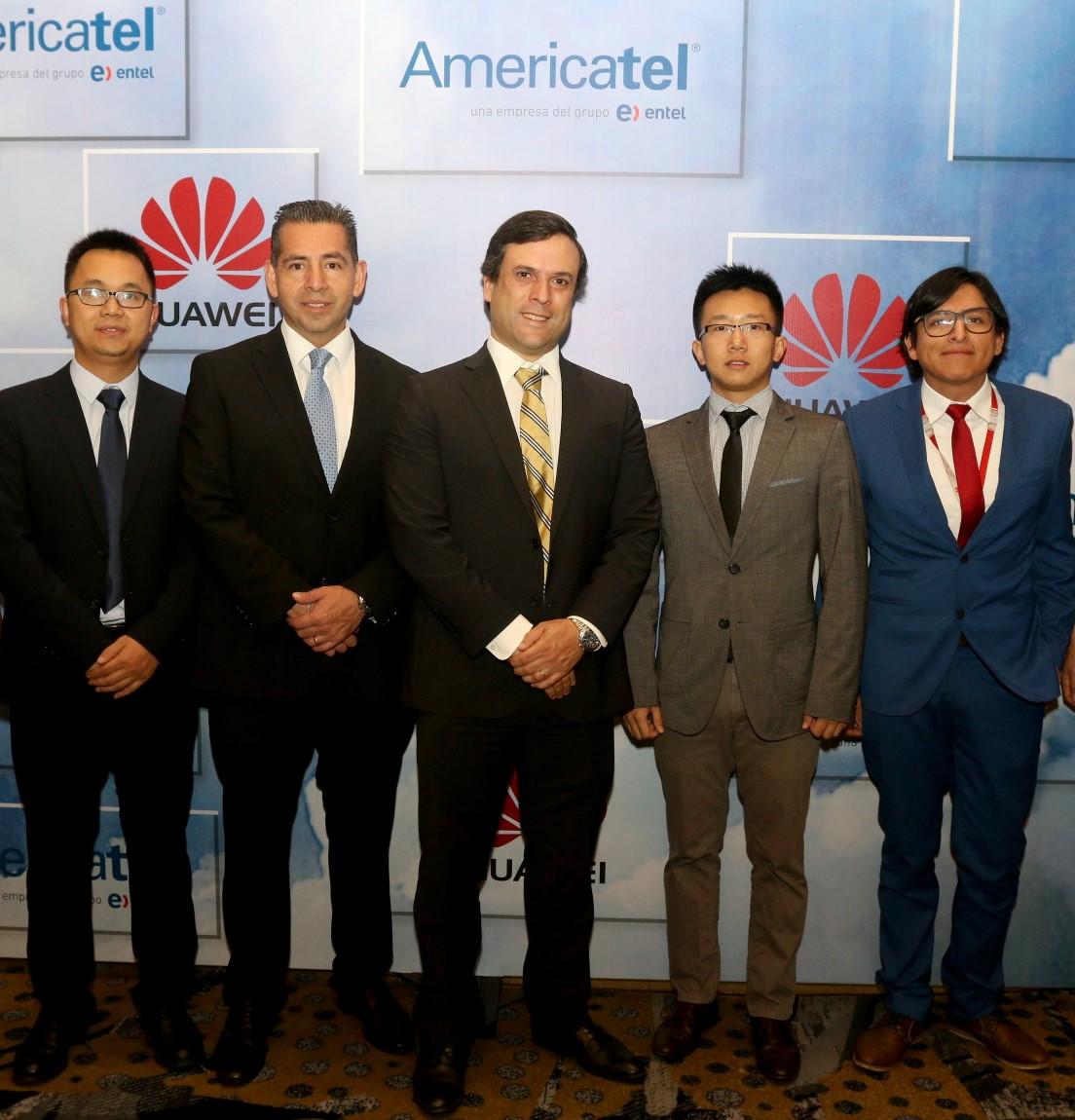 Americatel y Huawei.jpg