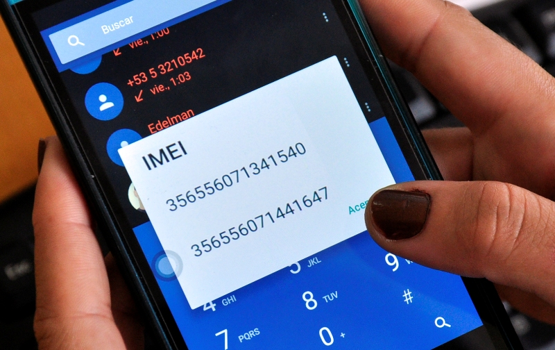 1_teléfono_IMEI