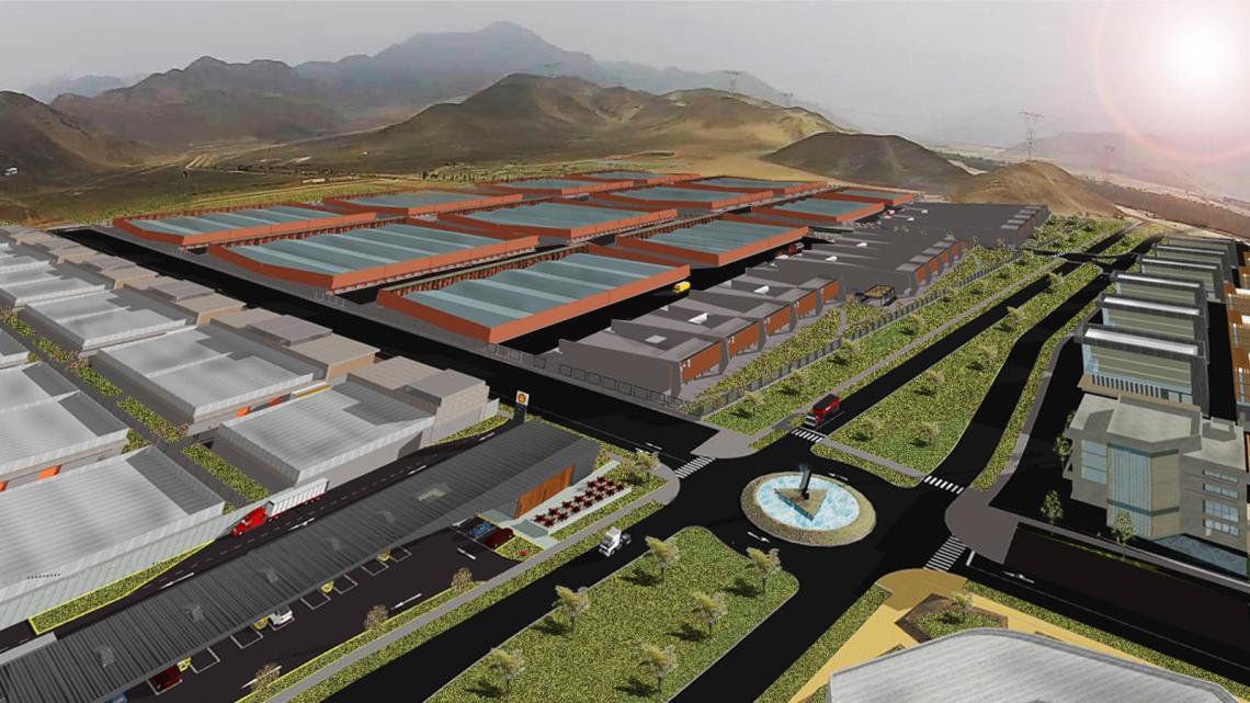 Centro Industrial La Chutana.jpg
