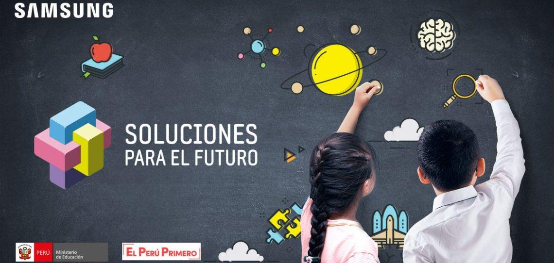 Soluciones-para-el-Futuro-e1535470510305.jpg