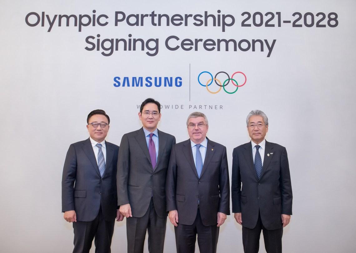 Samsung-IOC-Partnership-2028_01 (1)