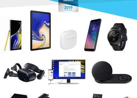 CES 2019 Innovation Awards_Samsung(1).jpg