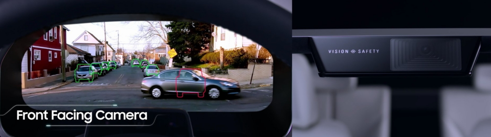 video_digital cockpit_main9