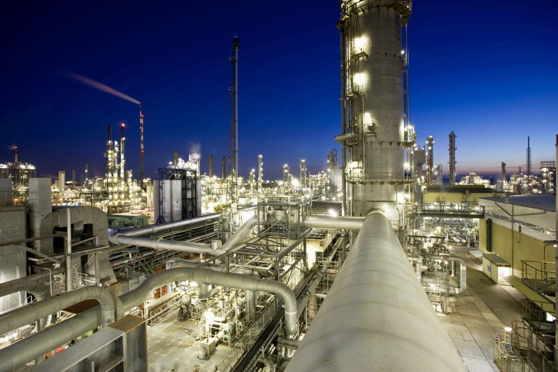 BASF y Solenis completan la combinación de sus negocios.jpg