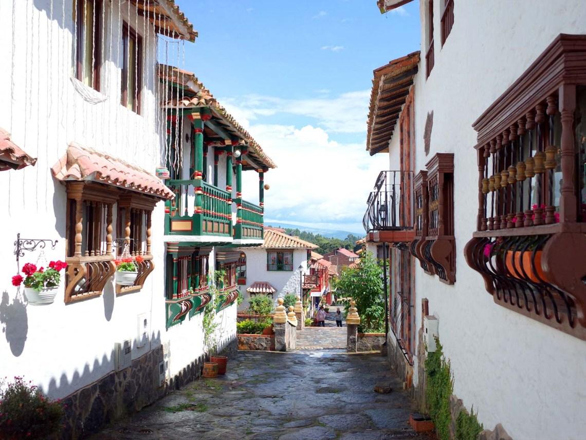 Mongui, Colombia.jpg