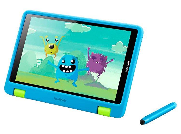 HUAWEI MediaPad T3 7 Kids