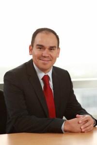Juan Manuel Gómez_Regional Sales Manager de Citrix para SOLA_01