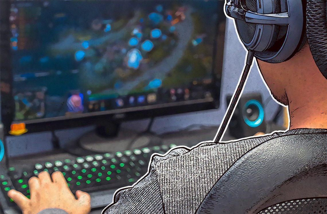 Gaming_