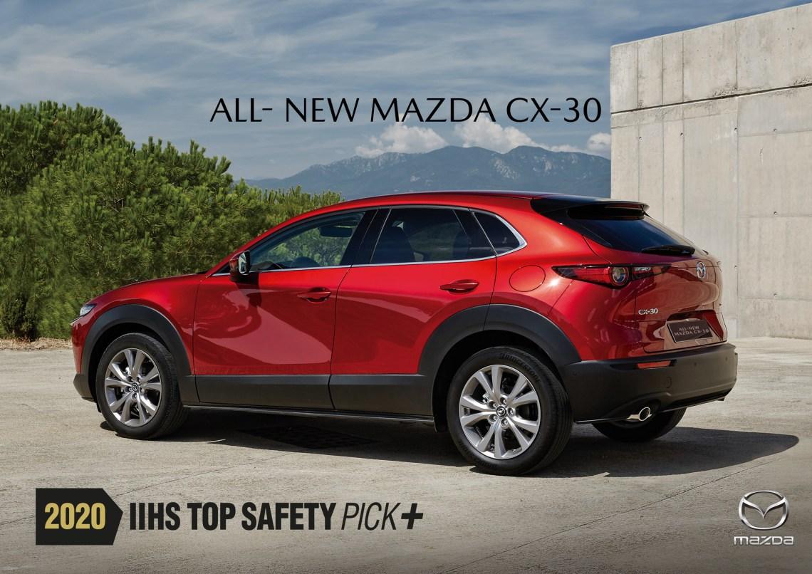 Mazda_CX-30