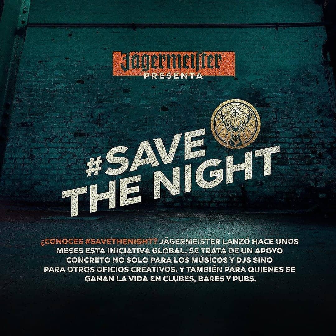 Save-The-Night
