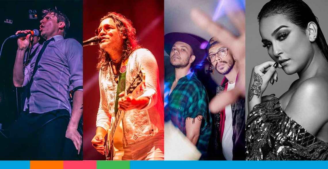 Aldeas-Online-Fest