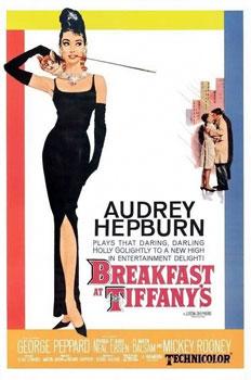 Breakfast_at_Tiffanys