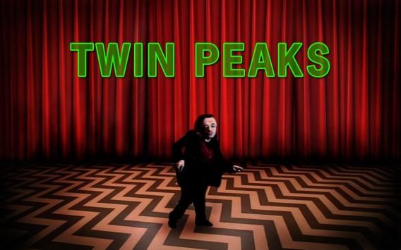 Twin-Peaks-fuego-camina-conmigo