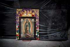 07 Virgen