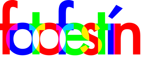 logo-tipografia-2013-copy
