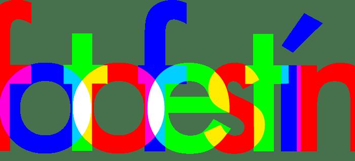 logo tipografia 2013 copy1