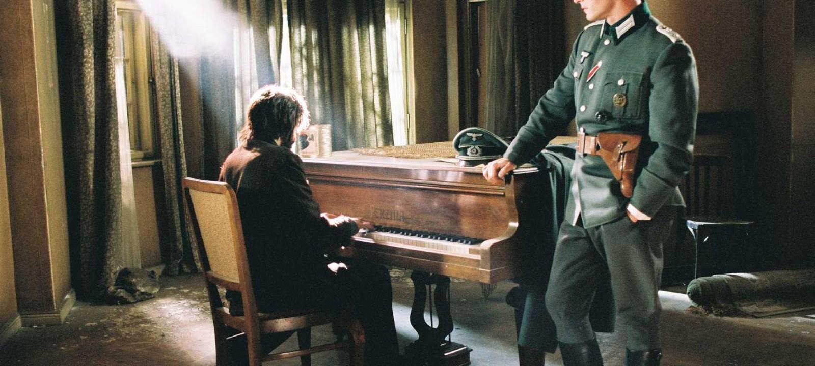 pianista2