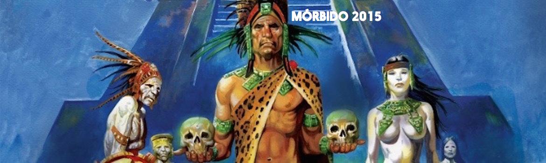 cinema movil morbido 2015 1