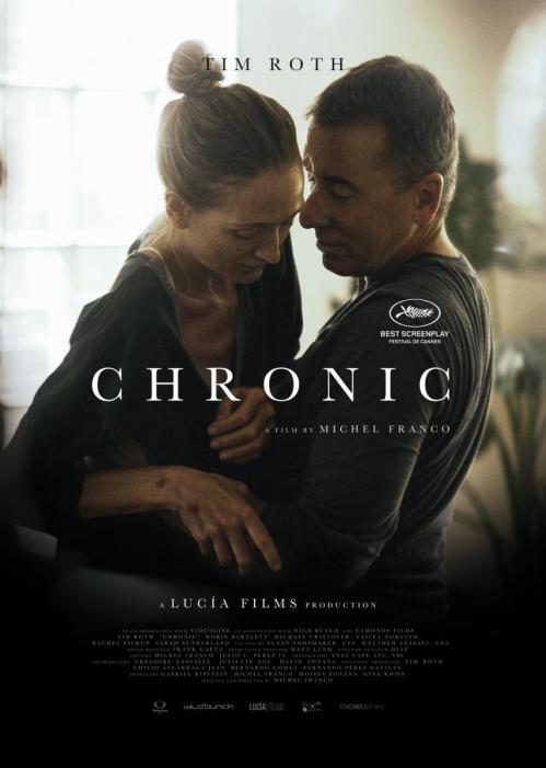 Chronic-584518473-large