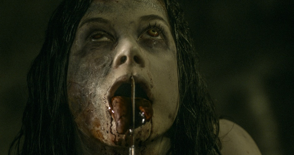 jane levy in evil dead 2013 movie image 21
