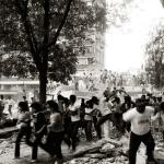 13 enrique villasec3b1or sismo 1985