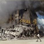 16 enrique metinides sismo 1985