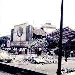 18 pedro valtierra sismo 1985