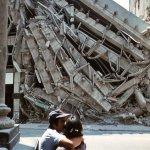 3 pedro meyer sismo 1985