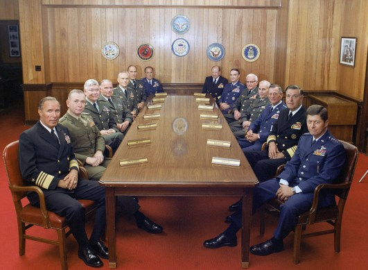 wtin-join-chiefs_cr_us_department-of-defense