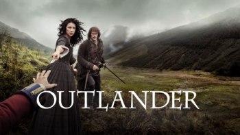 watch-outlander-online