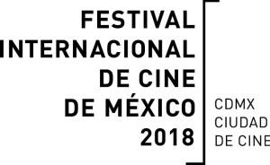 festival internacional de cine de
