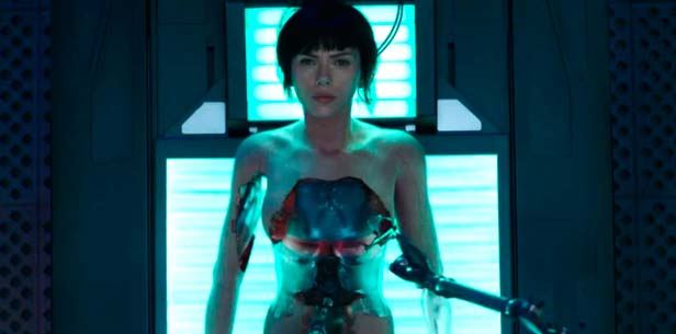 ghost_in_the_shell.d.
