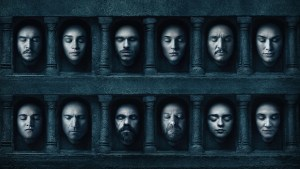 game oh thrones 1