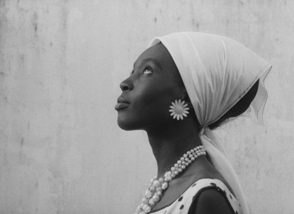 black girl la noire de ousmane sembene e1502331793737