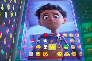 emoji la pelicula trailer 2017 e1501865949309