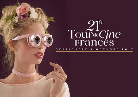 21 tour de cine francc3a9s