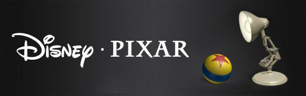 disney y pixar e1508854625636